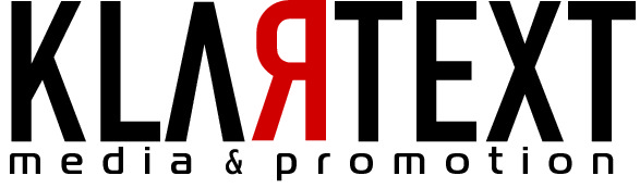 Klartext Media & Promotion UG